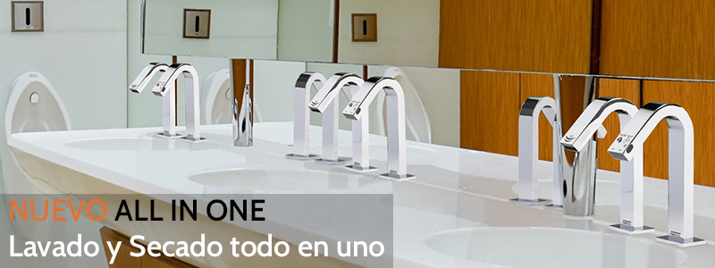 nuevo-all-in-one-mediclinics
